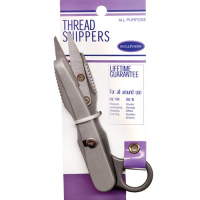 Thread Snippers