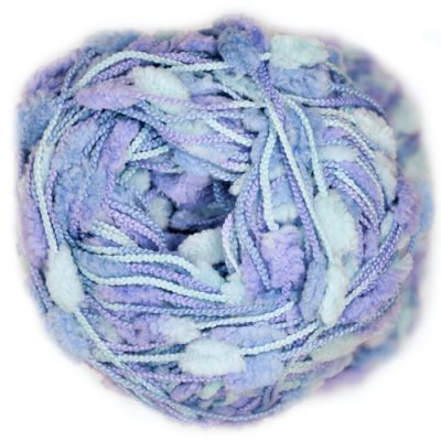 Atlantis Fiore Knitting Yarn