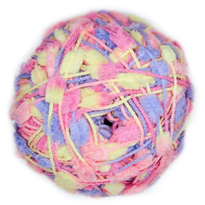 Innocence Fiore Knitting Yarn