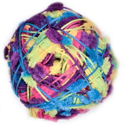 Celebration Fiore Knitting Yarn