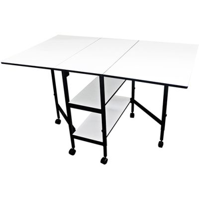Adjustable Home Hobby Table