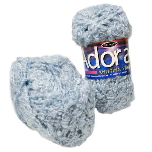 Adora Knitting Yarn