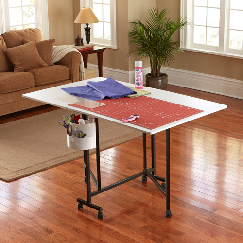 Home Hobby Table