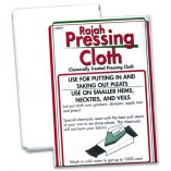 Rajah Pressing Cloth