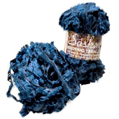 Sashay Knitting Yarn
