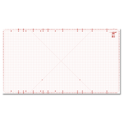 "Super 72"" Cutting Mat"