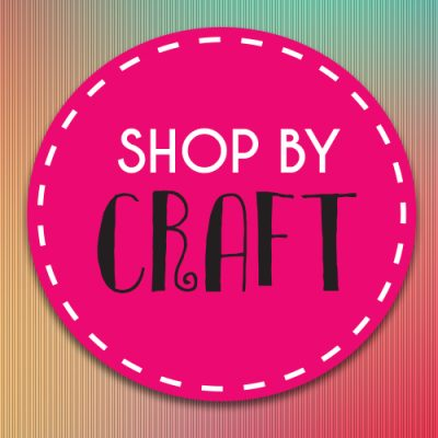 Shop By Craft
