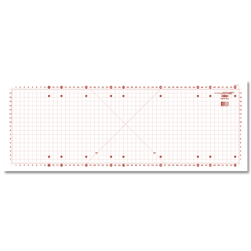 Ironing Center Cutting Mat
