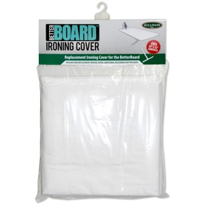 BetterBoard Ironing Cover